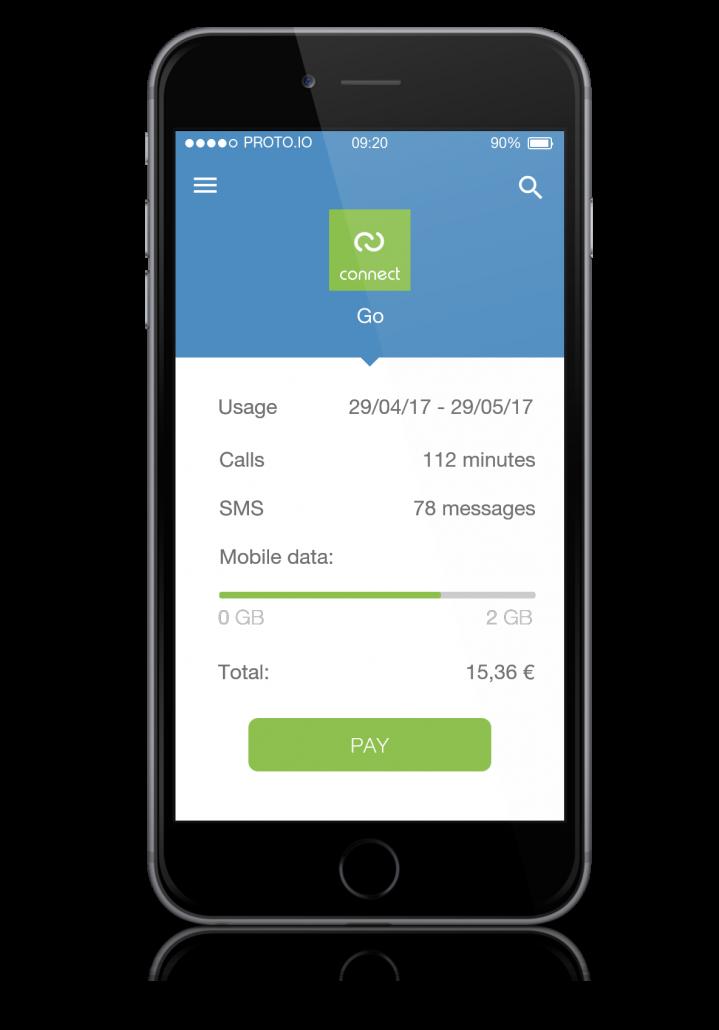 service de paiement Digiteal
