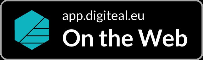Digiteal web
