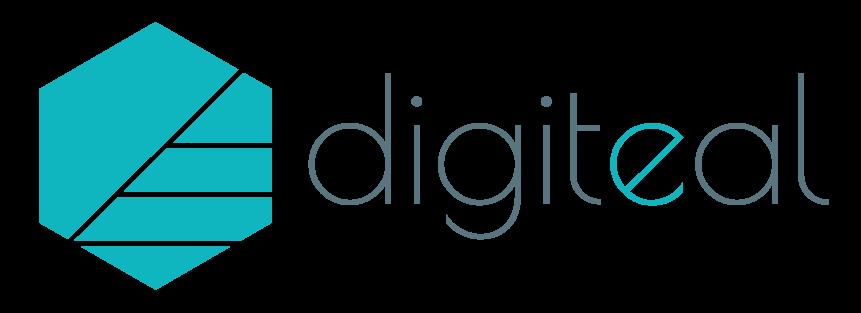 DigiTeal