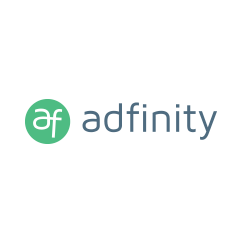 Adfinity Logo