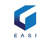 EASI logo