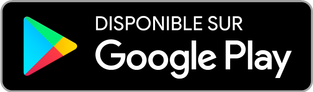android store badge